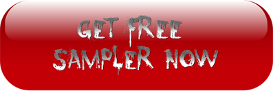 Get Free Sampler Copy of Infected Zombie RPG