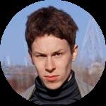 alexander_chelyshev