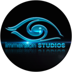 immersion-studios